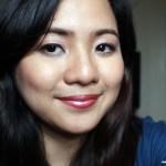 Beauty Dare: 20 Days of Lipstick (Second Week!)