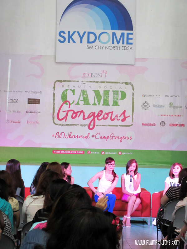 Camp Gorgeous (11)