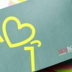 BDJ Box for September 2014 Unboxing: Beauty Innovations!