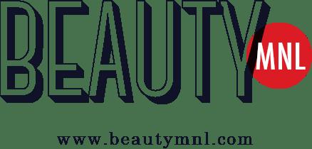 BeautyMNL Logo