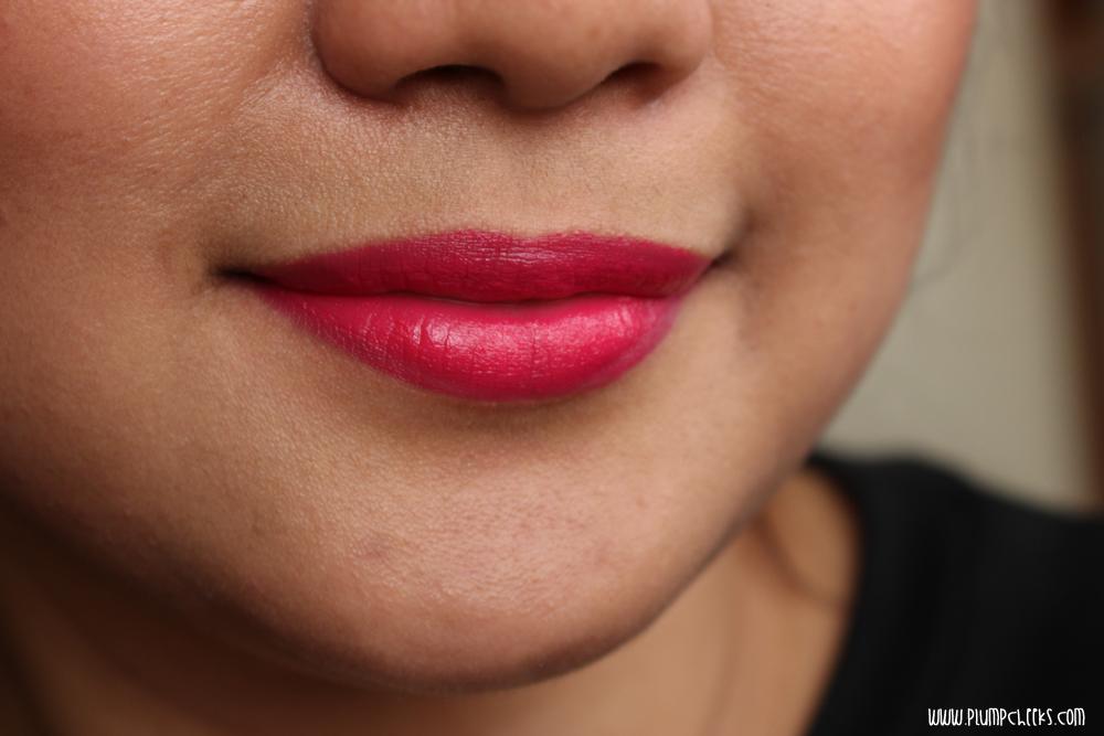 Shut Up & Kiss Me Moisturizing Lippie StyLIZed 24 CARATS