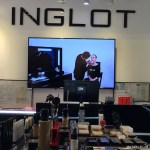 Mikki Galang x Inglot Colorplay Workshop