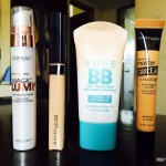 YouTube Made Me Buy It: Maybelline and L'Oreal Makeup!