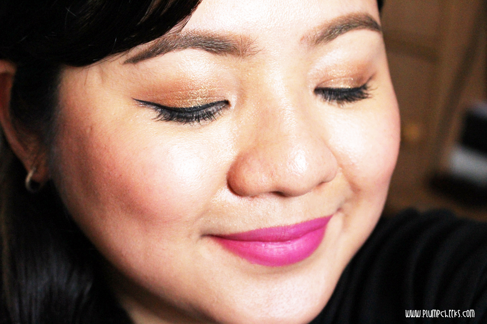 Rucy's Vanity Eyeliner (2)