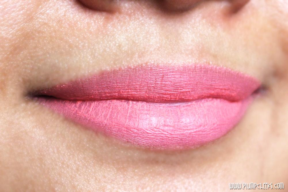 Celeteque-Matte-Lipstick (2)
