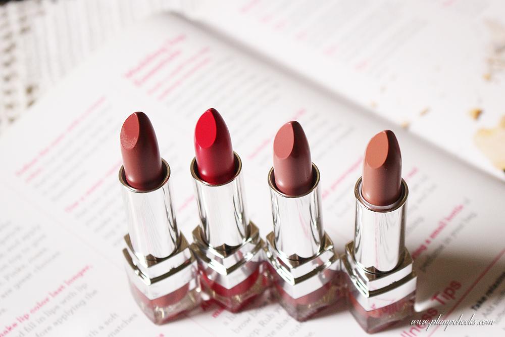 Pink Sugar Creamy Matte Lipstick (10)
