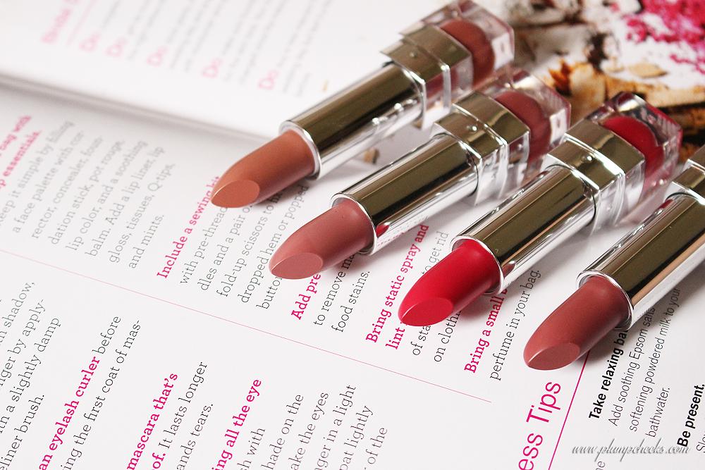 Pink Sugar Creamy Matte Lipstick (8)