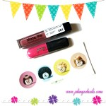 PLUMPCHEEK'S BLOG GIVEAWAY! (CLOSED!)