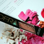 Ofra Cosmetics Long Lasting Liquid Lipstick in MANILA Review & Swatches!