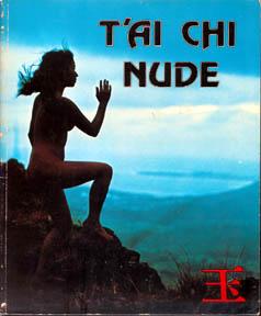 Nude Tai Chi