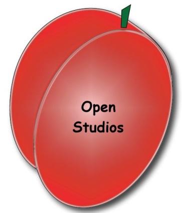 Open Studios 6