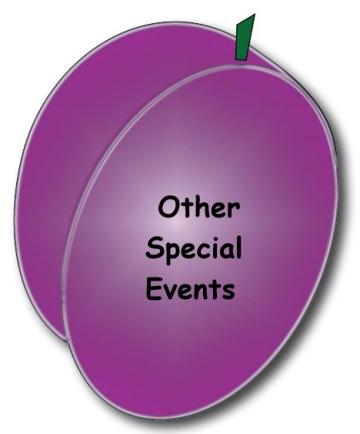 Specials 6