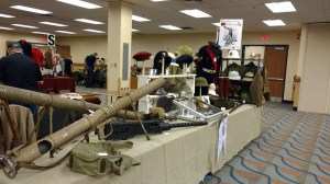 Show Time   Plunderer Pete's Militaria: Curiosities from ...