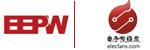 EEPW&Elecfans logo