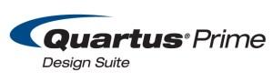 Quartus_prime_design_suite