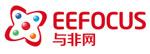 logo_eefocus