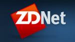 logo_zdnet