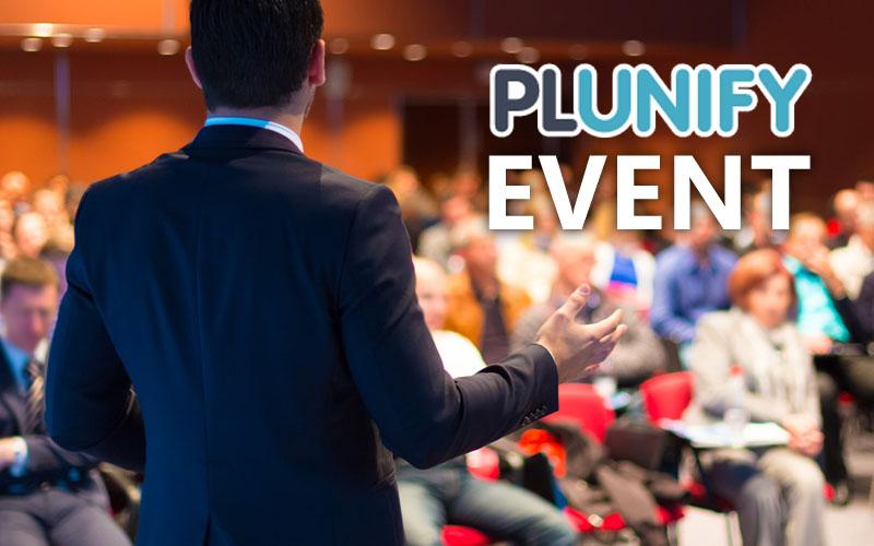 Event registration_general