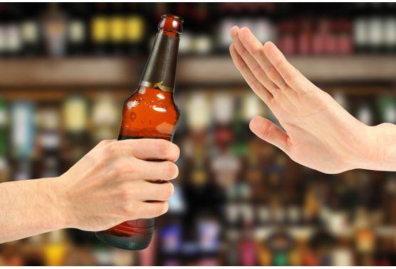 Evitez-l-alcool_exact556x377