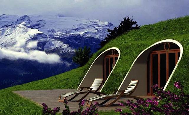 maisons_hobbit_3