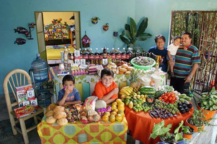 peter-menzel-nourriture-pour-une-semaine-familles-monde-5-1-1-696x461