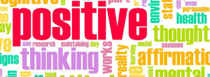positive-affirmations-to-enhance-your-life-word-cloud