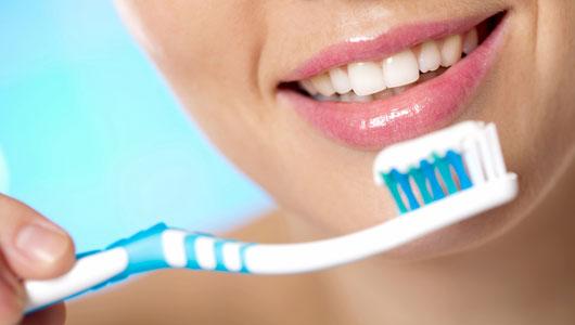 brossage-dents