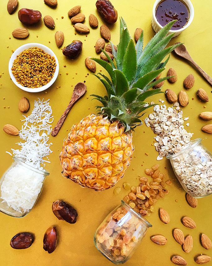 Jotun-Thahabi-Ingredients-2-2