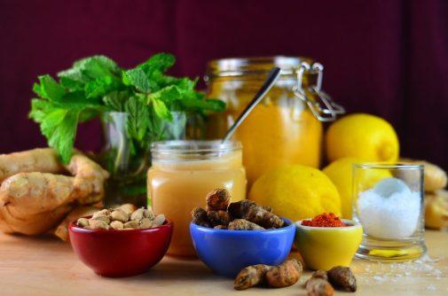boisson-curcuma-ingredients
