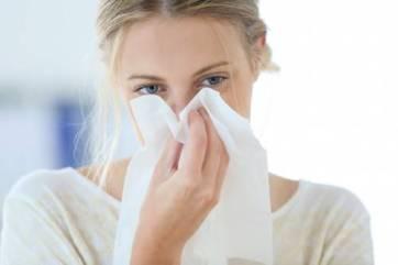 rhumes