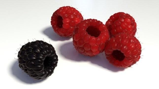 baies-fruits