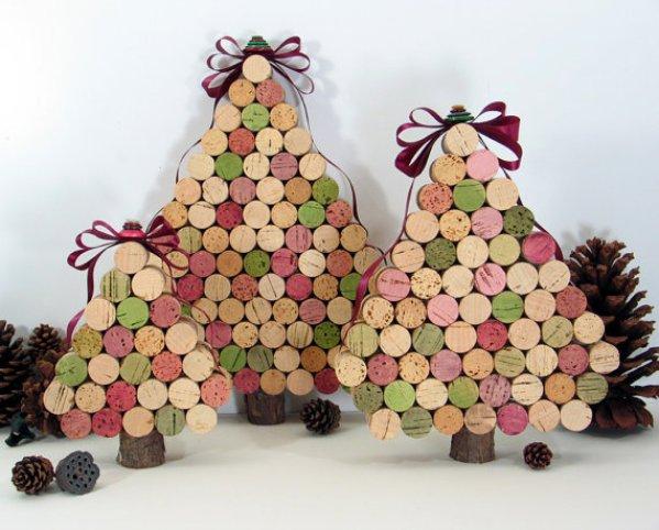 bouchons-liege-arbre-noel