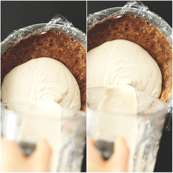 garniture-cheesecake