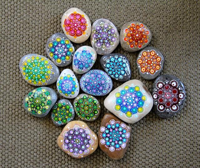 mandalas-pierres