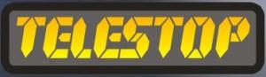 Logo TELESTOP