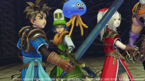 Dragon-Quest-Heroes_Trailer-2-1
