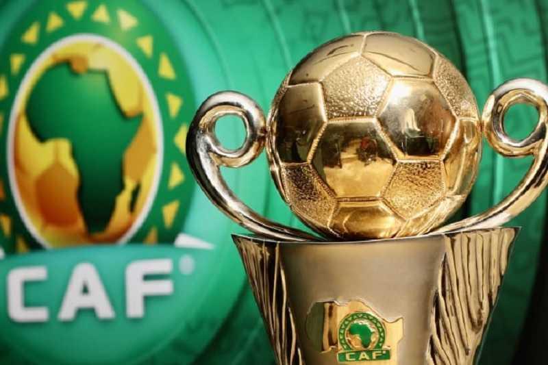 رسمياً: نهائي دوري أبطال إفريقيا سيقام في المغرب