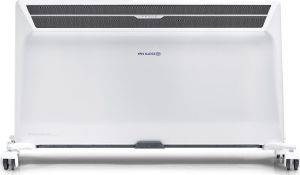 ΘΕΡΜΟΠΟΜΠΟΣ INVERTER PHILCO PCH/AGI-2200EF