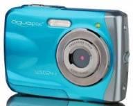 EASYPIX AQUAPIX W1024 SPLASH ICE BLUE