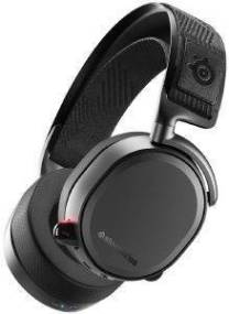 STEELSERIES ARCTIS PRO WIRELESS + BLUETOOTH GAMING AUDIO SYSTEM 61473