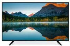 """TV ARIELLI 55S214T2 55"""" LED SMART 4K ULTRA HD"""