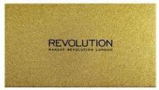 ΠΑΛΕΤΑ ΣΚΙΩΝ MAKEUP REVOLUTION LIFE ON THE DANCE FLOOR SPARKLERS 26.4G