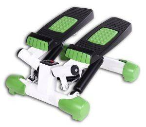 STEPPER PEGASUS MINI STEPPER/SWING STEPPER S-032