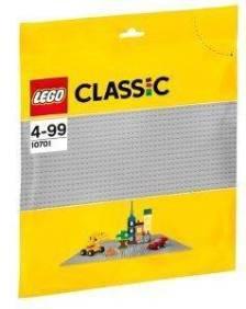 LEGO BASE PLATE 10701 48Χ48CM