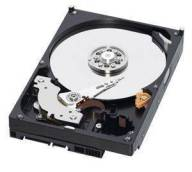 WESTERN DIGITAL WD3200AAKS 320GB SATA2