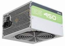 AKASA AK-P450AG8-SL ES POWER SUPPLY 450W