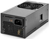 BE QUIET! TFX POWER 2 300W GOLD
