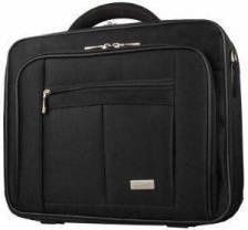 NATEC NTO-0392 BOXER LAPTOP CARRY CASE 15.6'' BLACK