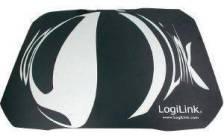 LOGILINK ID0055 Q1-MATE GAMING MOUSE PAD