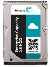 HDD SEAGATE ST1000NX0313 ENTERPRISE CAPACITY 2.5'' 1TB SATA3